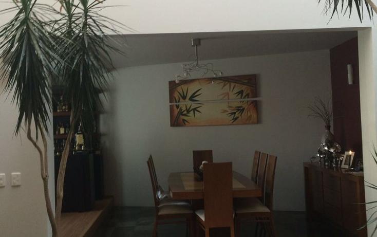 Foto de casa en venta en  , jesús del monte, cuajimalpa de morelos, distrito federal, 1862592 No. 05