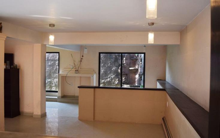 Foto de casa en venta en  , jesús del monte, cuajimalpa de morelos, distrito federal, 1967853 No. 05