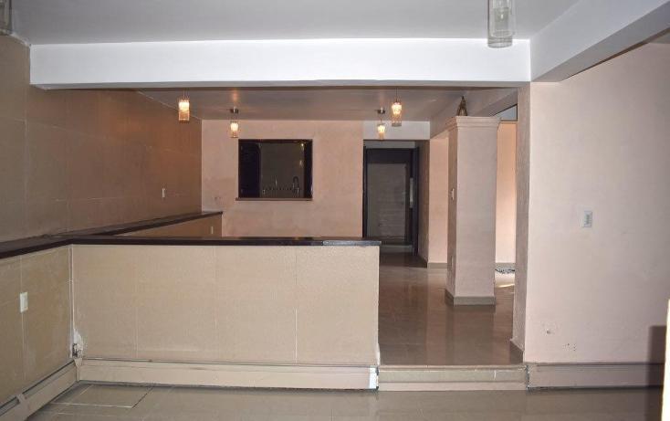 Foto de casa en venta en  , jesús del monte, cuajimalpa de morelos, distrito federal, 1967853 No. 07