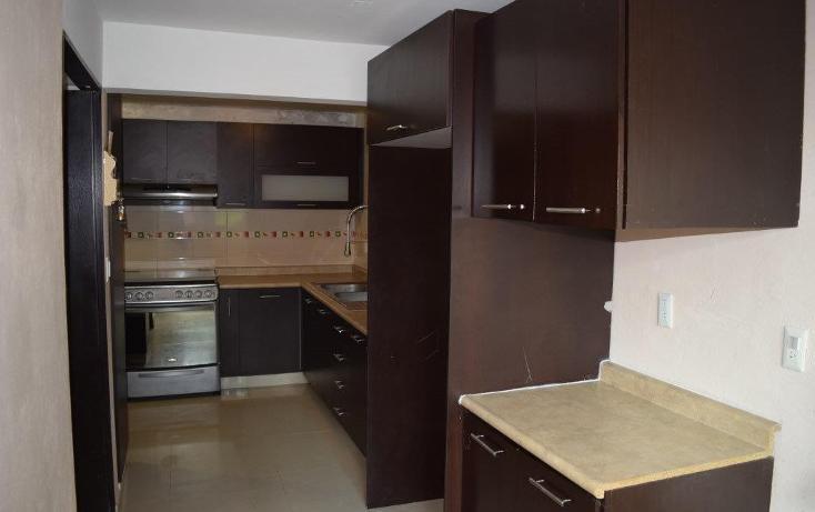 Foto de casa en venta en  , jesús del monte, cuajimalpa de morelos, distrito federal, 1967853 No. 10