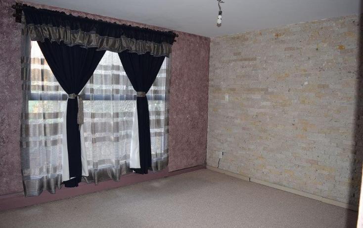 Foto de casa en venta en  , jesús del monte, cuajimalpa de morelos, distrito federal, 1967853 No. 11