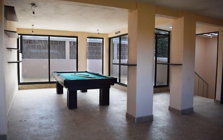Foto de casa en venta en  , jesús del monte, cuajimalpa de morelos, distrito federal, 1967853 No. 17
