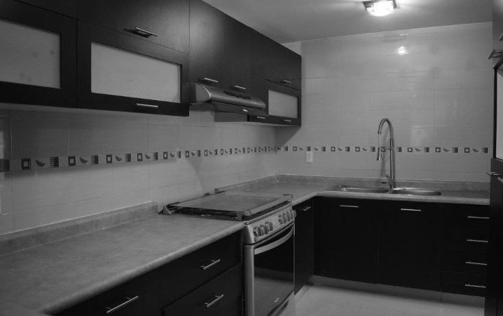 Foto de casa en venta en  , jesús del monte, cuajimalpa de morelos, distrito federal, 1972802 No. 08