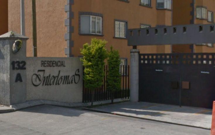Foto de departamento en venta en, jesús del monte, huixquilucan, estado de méxico, 1003173 no 02