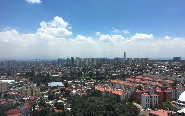 Foto de departamento en venta en, jesús del monte, huixquilucan, estado de méxico, 1064493 no 13