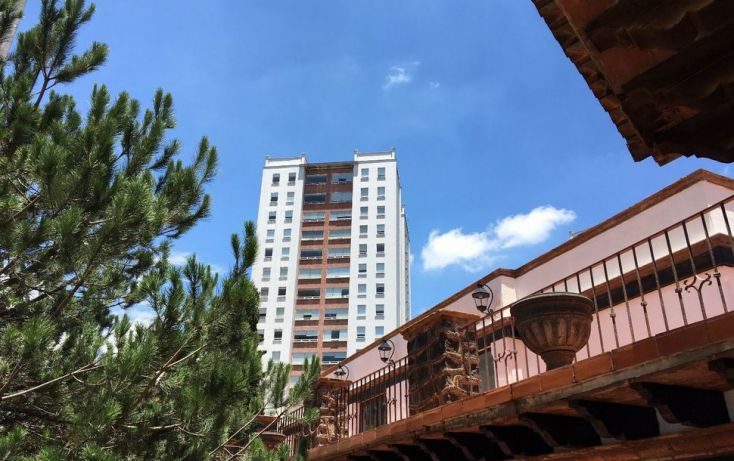 Foto de departamento en venta en, jesús del monte, huixquilucan, estado de méxico, 1064493 no 14