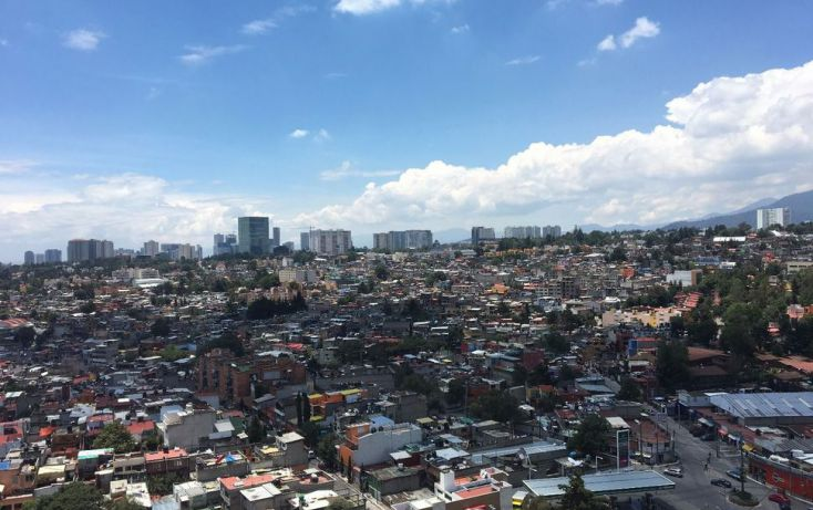 Foto de departamento en venta en, jesús del monte, huixquilucan, estado de méxico, 1064493 no 16