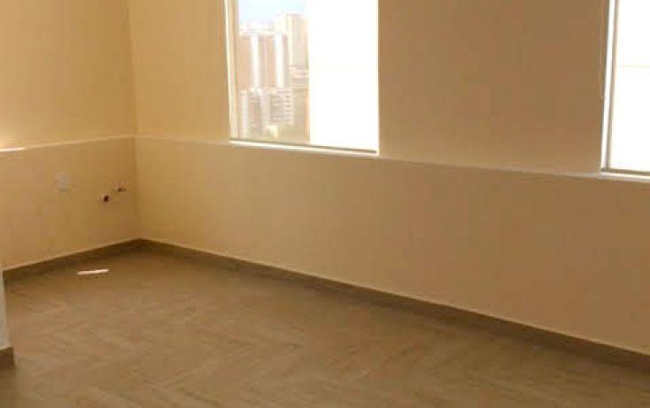 Foto de oficina en renta en, jesús del monte, huixquilucan, estado de méxico, 1065543 no 01