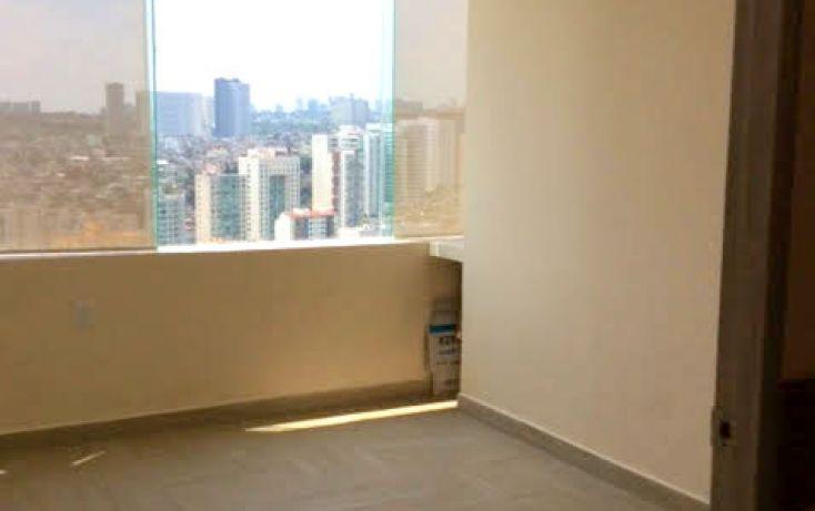 Foto de oficina en renta en, jesús del monte, huixquilucan, estado de méxico, 1065543 no 02