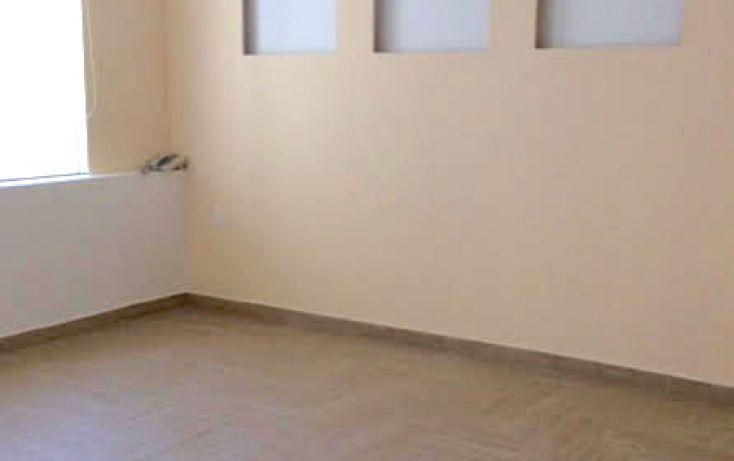Foto de oficina en renta en, jesús del monte, huixquilucan, estado de méxico, 1065543 no 03