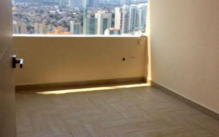 Foto de oficina en renta en, jesús del monte, huixquilucan, estado de méxico, 1065543 no 05