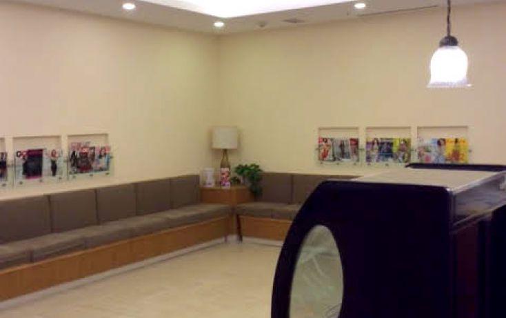 Foto de oficina en renta en, jesús del monte, huixquilucan, estado de méxico, 1065543 no 08