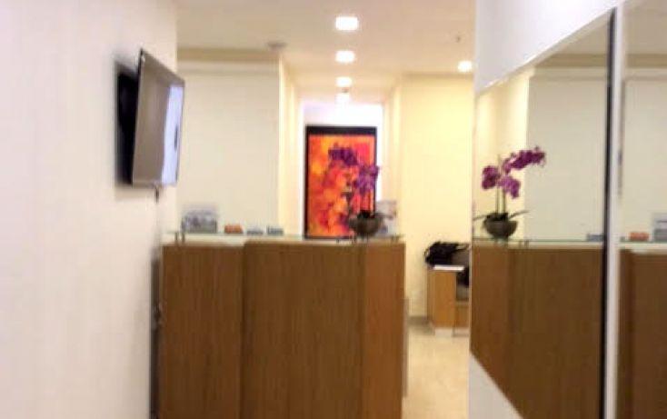 Foto de oficina en renta en, jesús del monte, huixquilucan, estado de méxico, 1065543 no 10