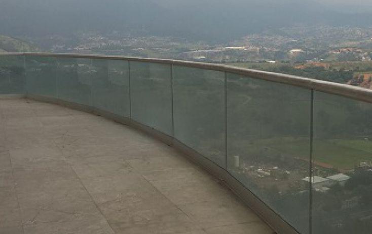 Foto de departamento en renta en, jesús del monte, huixquilucan, estado de méxico, 1124031 no 05