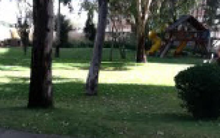 Foto de departamento en renta en, jesús del monte, huixquilucan, estado de méxico, 1165097 no 03