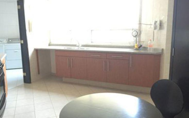 Foto de departamento en renta en, jesús del monte, huixquilucan, estado de méxico, 1193217 no 05