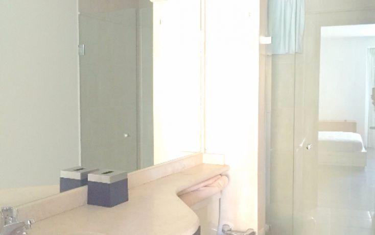 Foto de departamento en renta en, jesús del monte, huixquilucan, estado de méxico, 1193217 no 11
