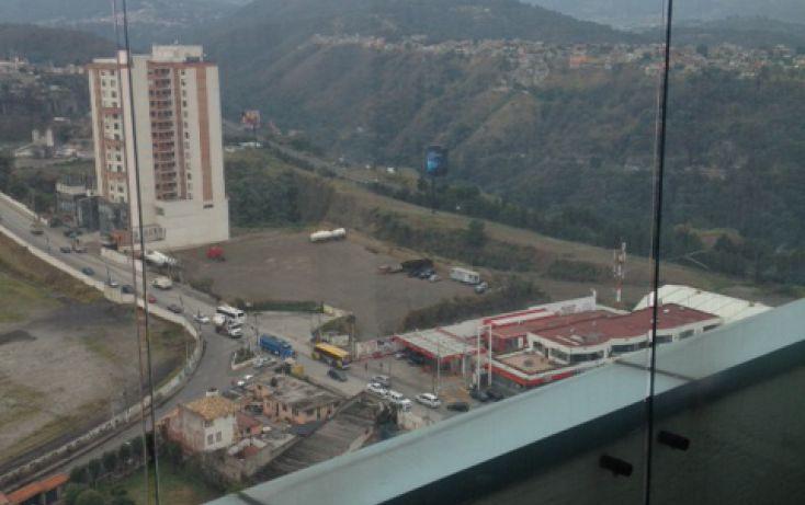 Foto de departamento en venta en, jesús del monte, huixquilucan, estado de méxico, 1296717 no 08