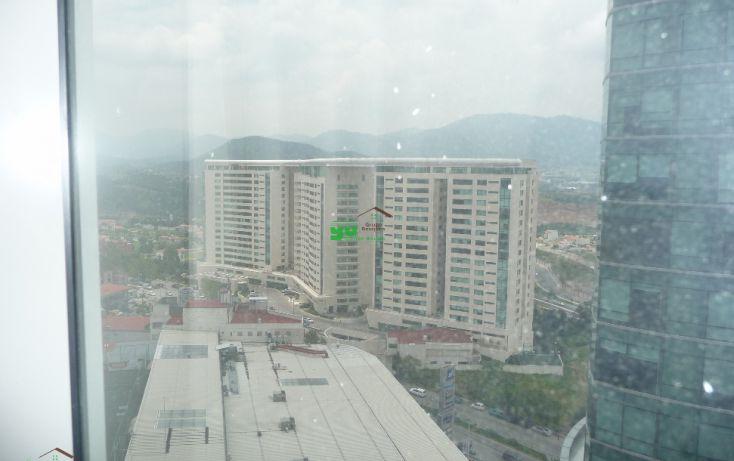 Foto de departamento en renta en, jesús del monte, huixquilucan, estado de méxico, 1387085 no 08