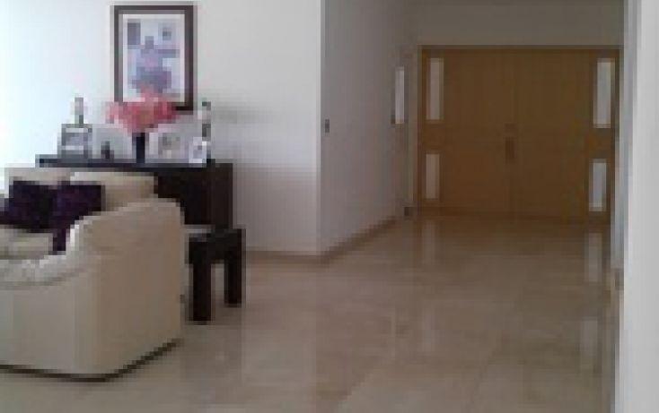 Foto de departamento en renta en, jesús del monte, huixquilucan, estado de méxico, 1420171 no 04