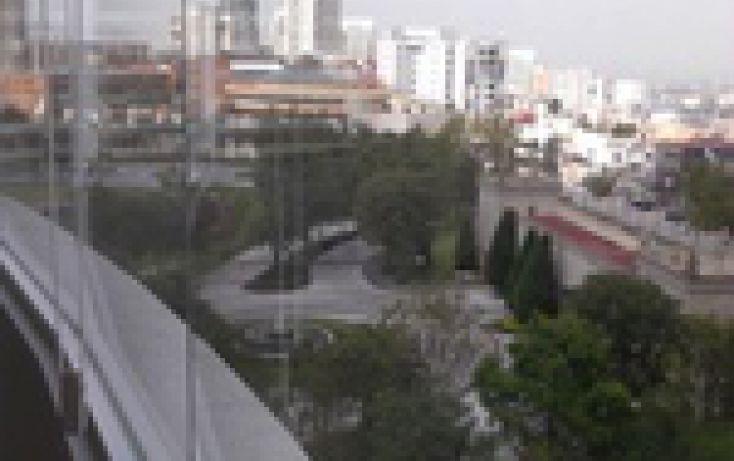 Foto de departamento en renta en, jesús del monte, huixquilucan, estado de méxico, 1420171 no 07