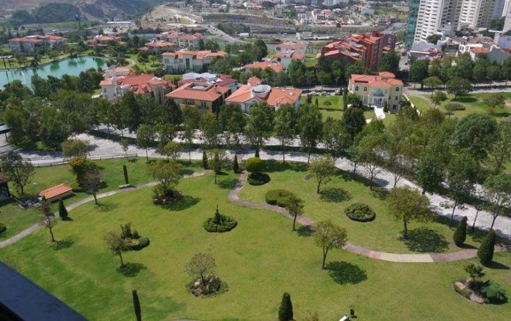Foto de departamento en renta en, jesús del monte, huixquilucan, estado de méxico, 1420171 no 11