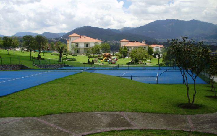 Foto de departamento en renta en, jesús del monte, huixquilucan, estado de méxico, 1420171 no 13