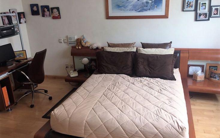 Foto de departamento en venta en, jesús del monte, huixquilucan, estado de méxico, 1453583 no 09