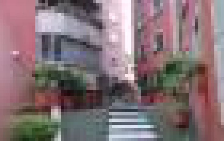 Foto de departamento en venta en, jesús del monte, huixquilucan, estado de méxico, 1472211 no 01