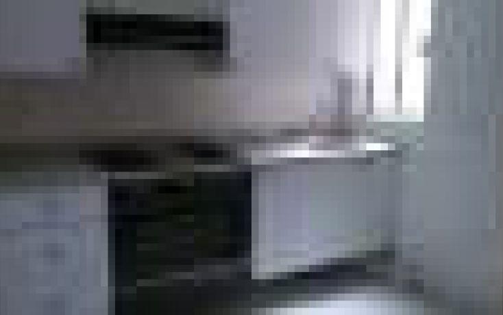 Foto de departamento en venta en, jesús del monte, huixquilucan, estado de méxico, 1472211 no 06