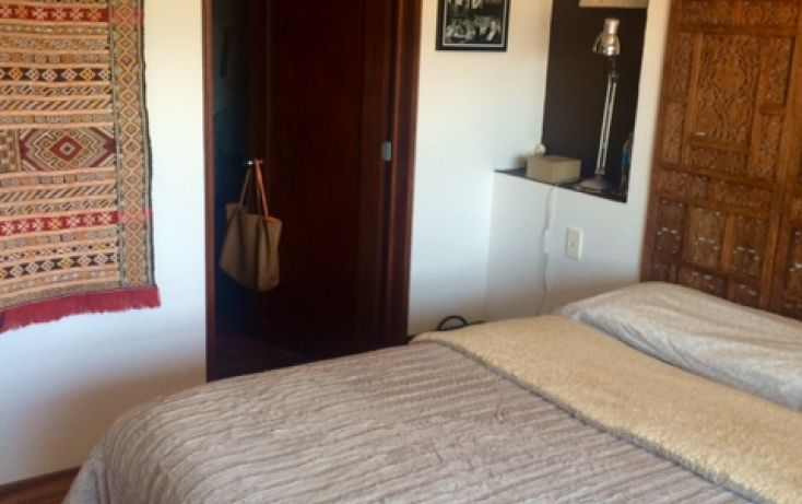 Foto de departamento en renta en, jesús del monte, huixquilucan, estado de méxico, 1631102 no 11
