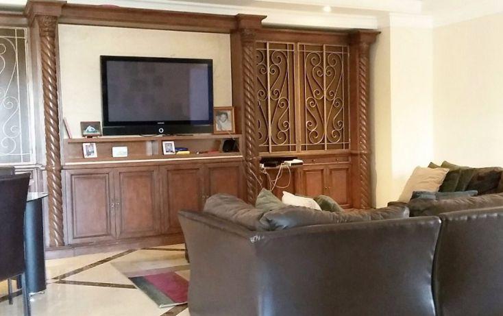 Foto de casa en venta en, jesús del monte, huixquilucan, estado de méxico, 1645254 no 01