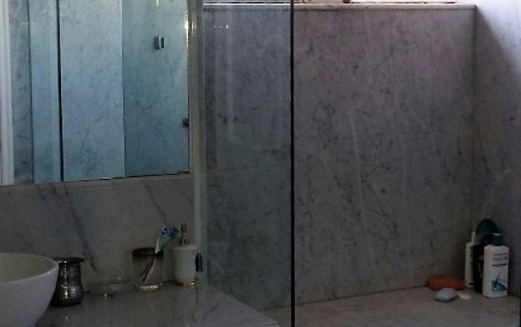 Foto de casa en venta en, jesús del monte, huixquilucan, estado de méxico, 1645254 no 02