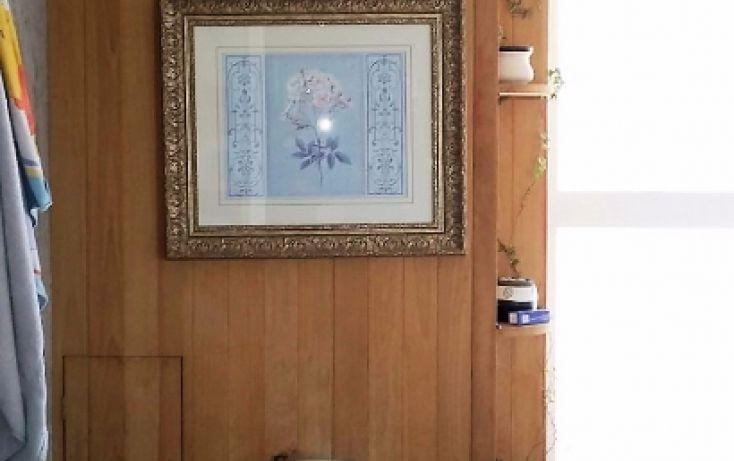 Foto de casa en venta en, jesús del monte, huixquilucan, estado de méxico, 1645254 no 11