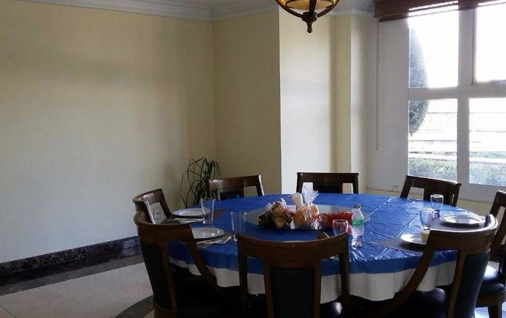 Foto de casa en venta en, jesús del monte, huixquilucan, estado de méxico, 1645254 no 22