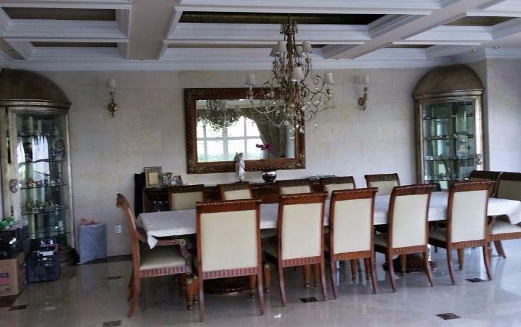 Foto de casa en venta en, jesús del monte, huixquilucan, estado de méxico, 1645254 no 24