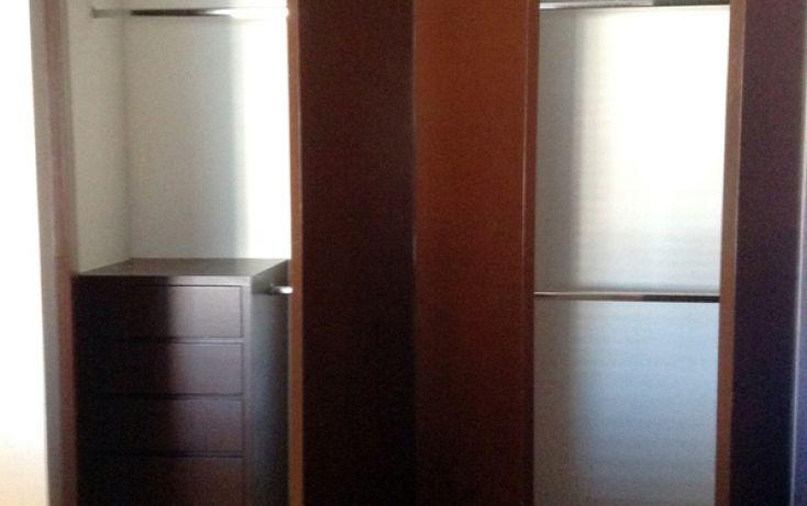 Foto de departamento en renta en, jesús del monte, huixquilucan, estado de méxico, 1646499 no 12