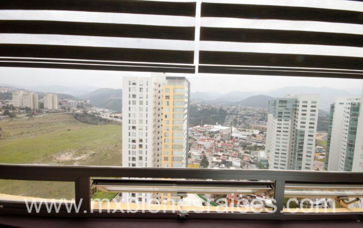 Foto de departamento en venta en, jesús del monte, huixquilucan, estado de méxico, 2011018 no 07