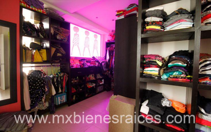 Foto de departamento en venta en, jesús del monte, huixquilucan, estado de méxico, 2011018 no 10