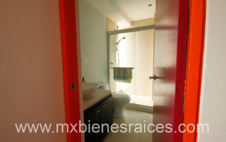 Foto de departamento en venta en, jesús del monte, huixquilucan, estado de méxico, 2011018 no 11