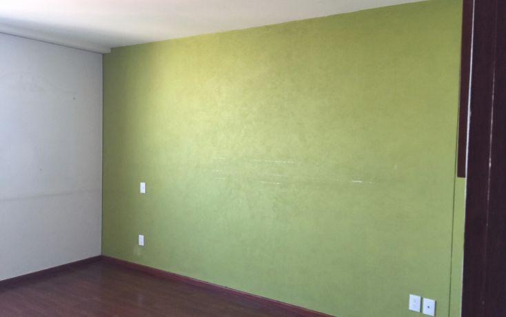 Foto de departamento en renta en, jesús del monte, huixquilucan, estado de méxico, 2023003 no 08