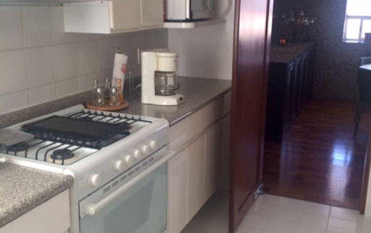 Foto de departamento en renta en, jesús del monte, huixquilucan, estado de méxico, 2023975 no 06
