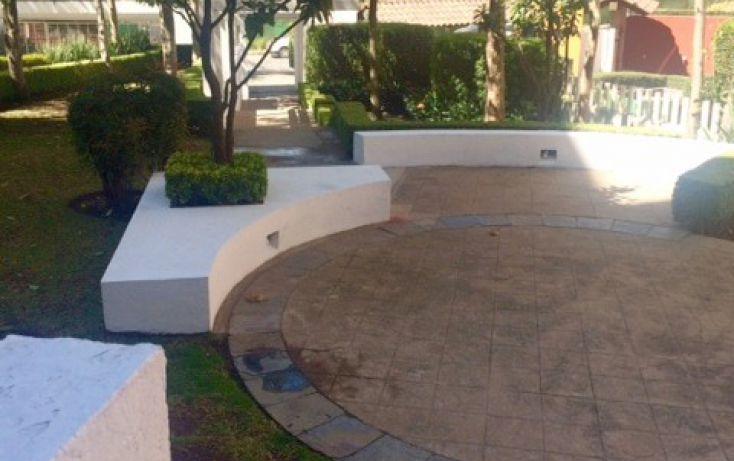 Foto de departamento en renta en, jesús del monte, huixquilucan, estado de méxico, 2023975 no 07