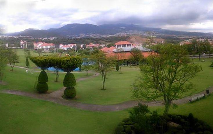 Foto de departamento en venta en, jesús del monte, huixquilucan, estado de méxico, 2028747 no 05