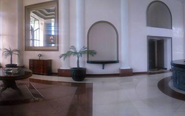 Foto de departamento en venta en, jesús del monte, huixquilucan, estado de méxico, 2028747 no 06