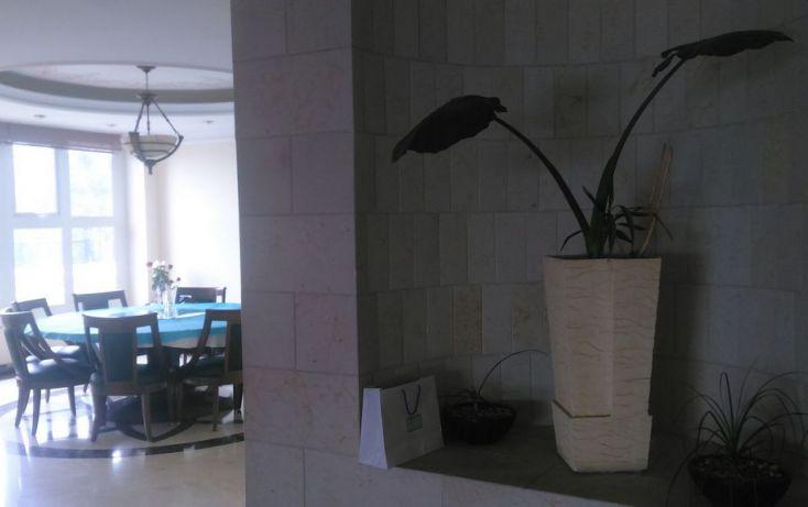 Foto de departamento en venta en, jesús del monte, huixquilucan, estado de méxico, 2028747 no 12