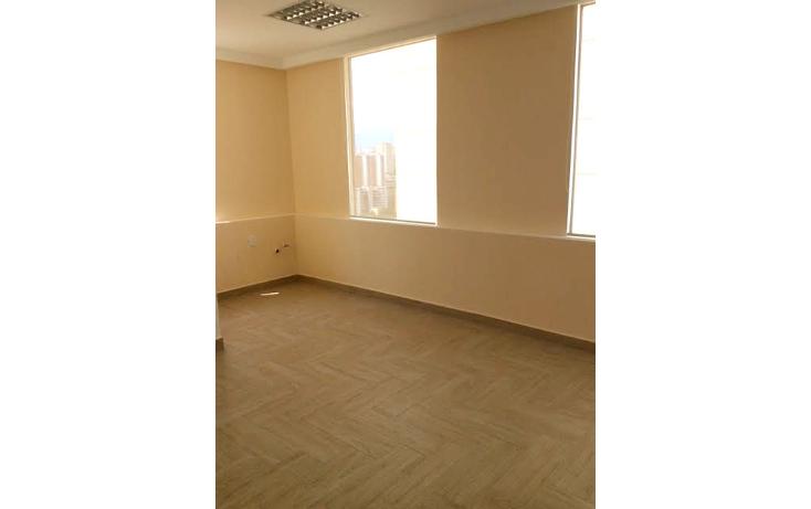 Foto de oficina en renta en  , jes?s del monte, huixquilucan, m?xico, 1065543 No. 01
