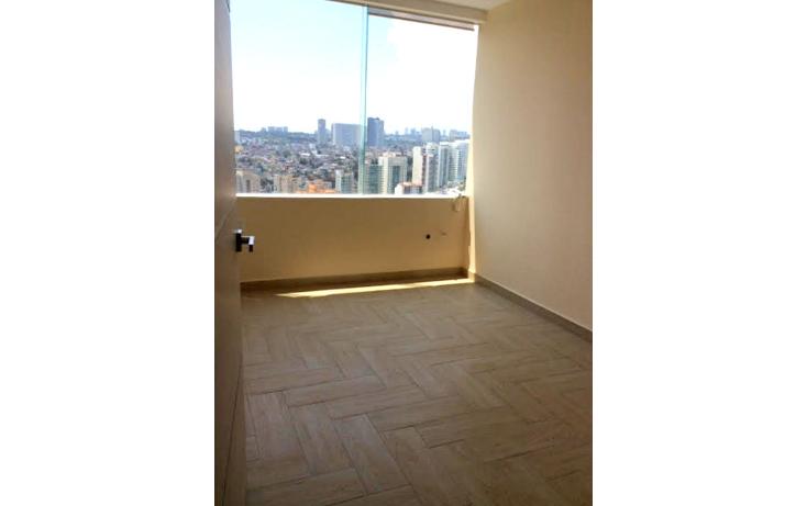 Foto de oficina en renta en  , jes?s del monte, huixquilucan, m?xico, 1065543 No. 05