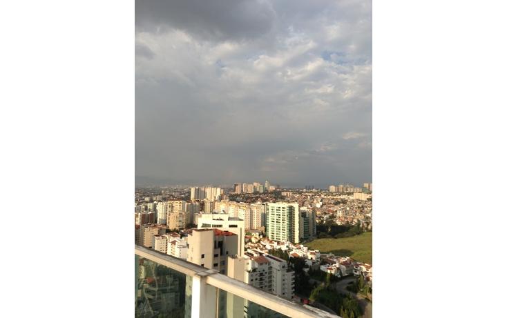 Foto de departamento en venta en  , jes?s del monte, huixquilucan, m?xico, 1142833 No. 13