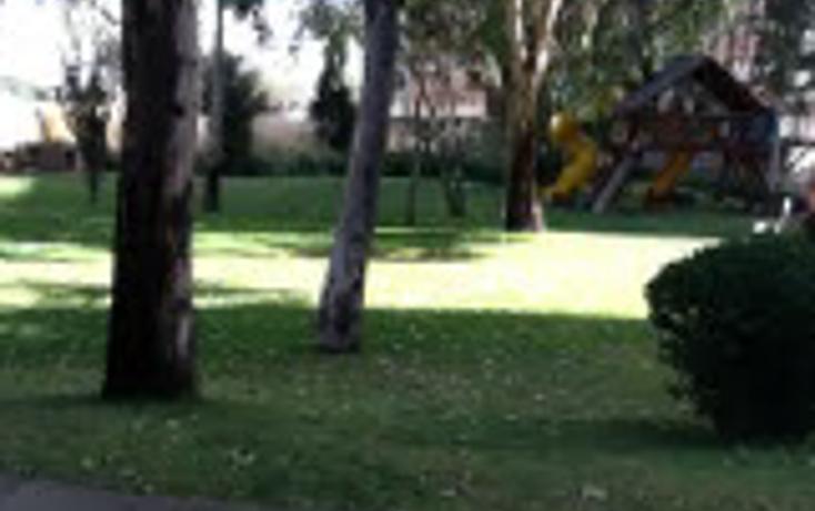 Foto de departamento en renta en  , jesús del monte, huixquilucan, méxico, 1165097 No. 03